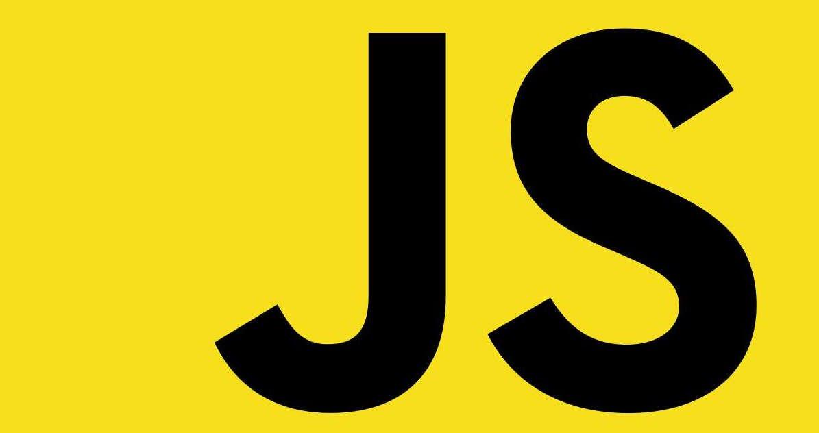 eseguire codice javascript